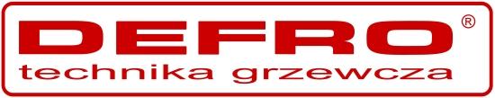 defro-logo